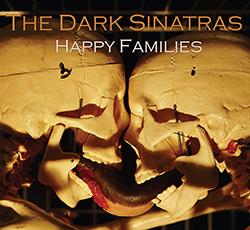 DarkSinatras-kl