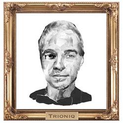 Trioniq-kl